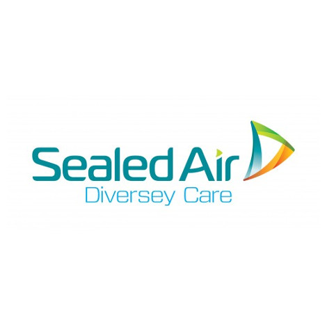SealedAir-Diversey-Care-470