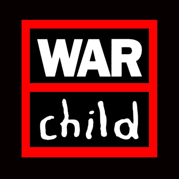 actandmore-warchild