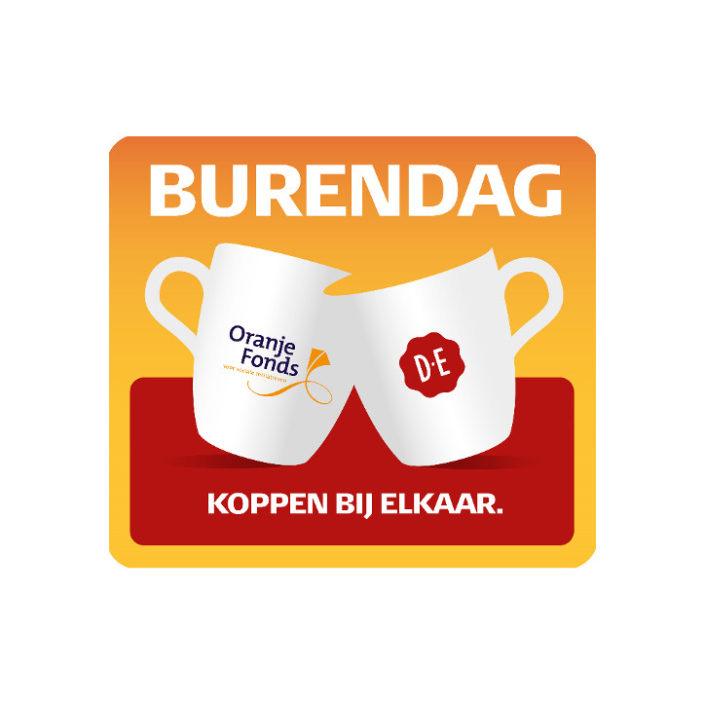burendag-724x724