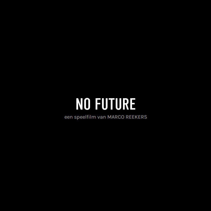 no_future-black-724x724